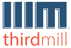 IIIM Logo